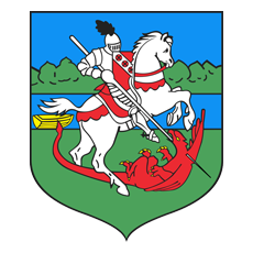 brzeg_dolny-resized-230x230